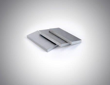 Fabricante de molibdênio metálico