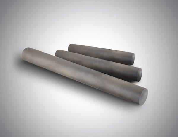 Fornecedor de molibdênio metálico