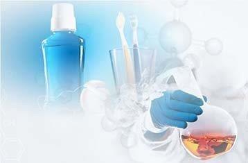 Gluconato de clorexidina comprar