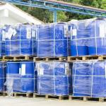 Digluconato de clorexidina fabricante