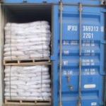 Dióxido de titânio fornecedores